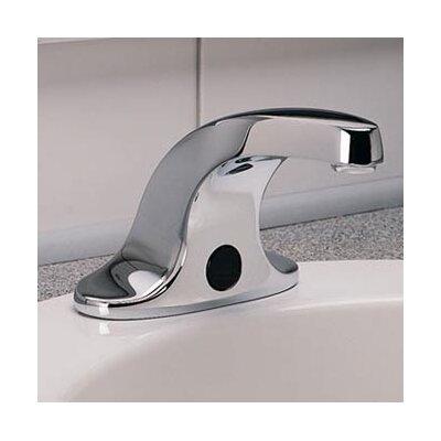 American Standard Innsbrook Electronic Proximity Lavatory Faucet Reviews Wayfair