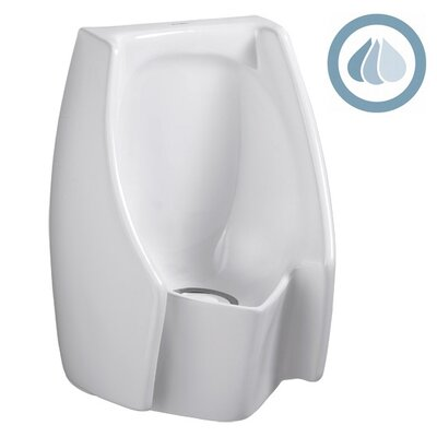 American Standard Waterless Urinal Replacement Kit (2 Kits / Each)
