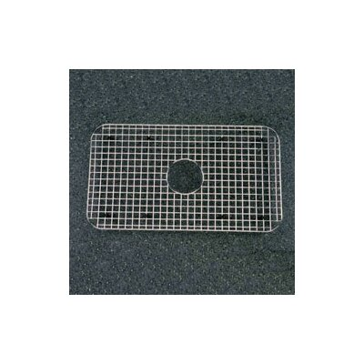 "Blanco Magnum 16"" x 28"" Kitchen Sink Grid"