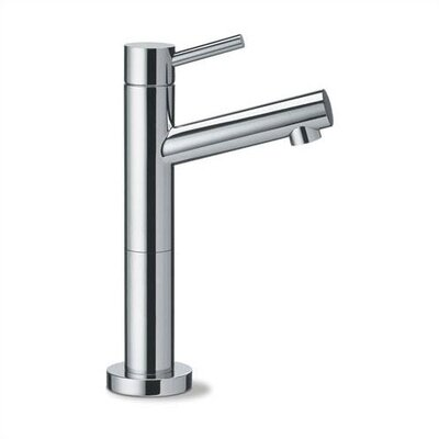 Blanco Alta Single Handle Deck Mounted Bar Faucet