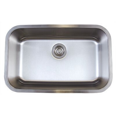 Kitchen Sink Cost : How much does a kitchen sink and installation cost in Port St. Lucie ...