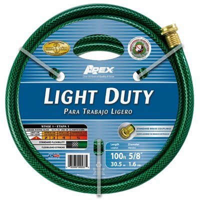 Light Duty 0.63