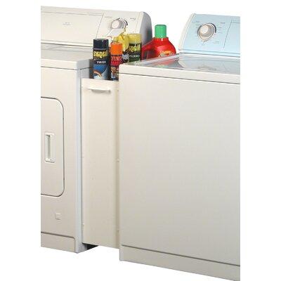 Venture Horizon Rolling Laundry Caddy