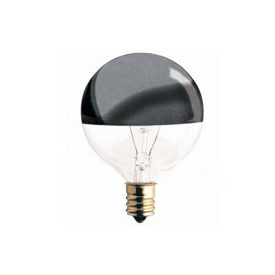 Bulbrite Industries 120-Volt Light Bulb
