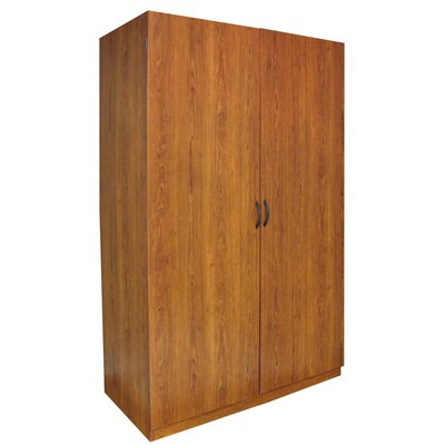 Wardrobe Product Photo