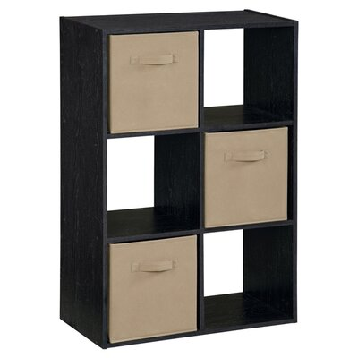 Ameriwood Industries 35 75 Quot Bookcase