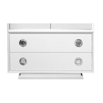 Jonathan Adler Claude Modular Storage Cabinet
