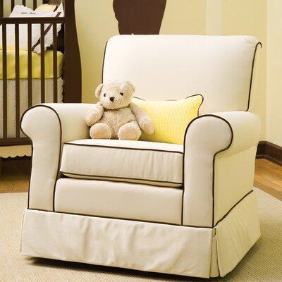 Rush Furniture East Coast Seating Chair