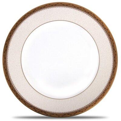 "Noritake Odessa 6.5"" Bread and Butter Plate"