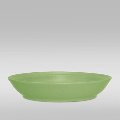 Colorwave Round Baker and Pie Pan by Noritake