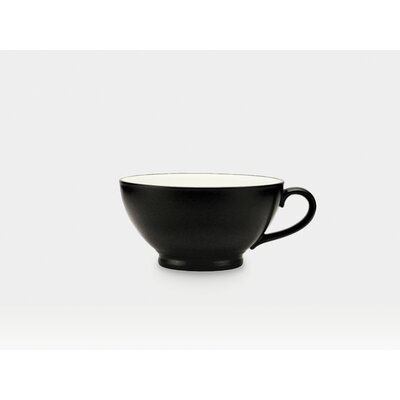 Noritake Colorwave 18 oz. Handled Bowl