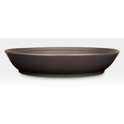 Noritake Colorwave Round Baker/Pie Dish