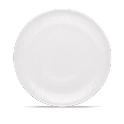 Wow Dinnerware Collection by Noritake