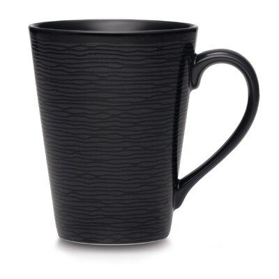 Noritake Bob Swirl 12 oz. Mug