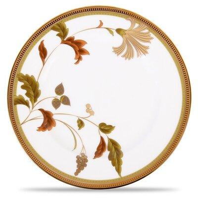 "Noritake Islay 6.5"" Plate"