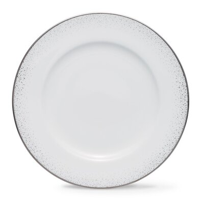 Noritake Alana Platinum Bread and Butter Plate