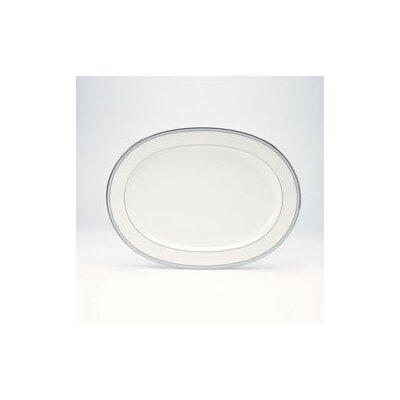 Noritake Aegean Mist Platter