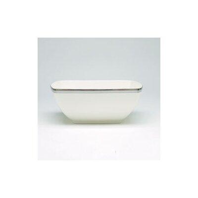 Noritake Aegean Mist Serving Bowl