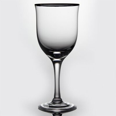 Paris Dessert Wine Glass by Noritake
