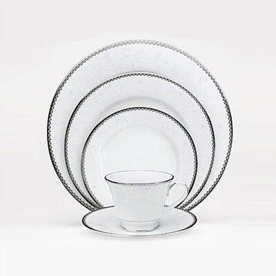 Noritake Abbeyville Dinnerware Collection