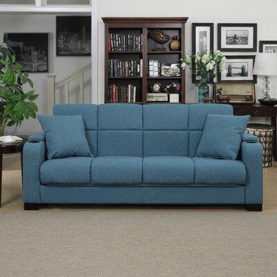 Handy Living C11 S1 LIN Sophia Convert A Couch Sofa