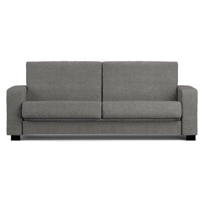 Handy Living HLV2170 Tempo Sleeper Sofa