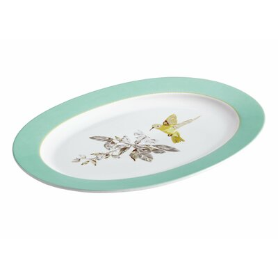 BonJour Fruitful Nectar Platter