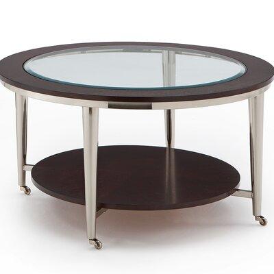 Steve Silver Furniture Norton Coffee Table