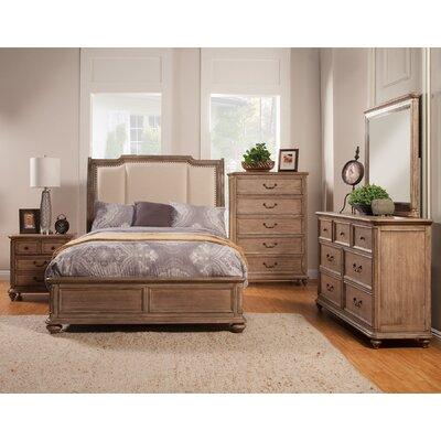 bed frame with free mattress offer