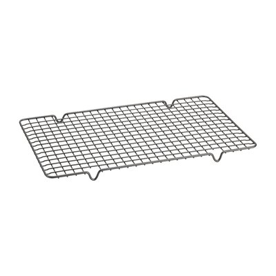 Accessories Sleeved Cooling Grid by Anolon