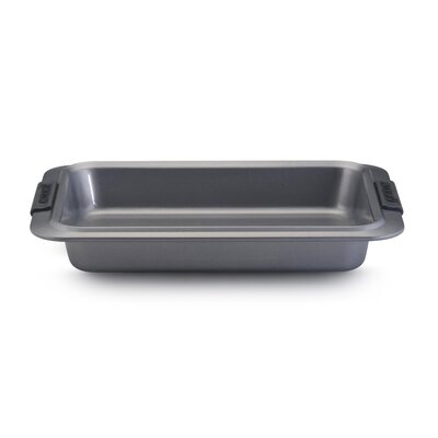 Anolon Advanced Rectangular Cake Pan