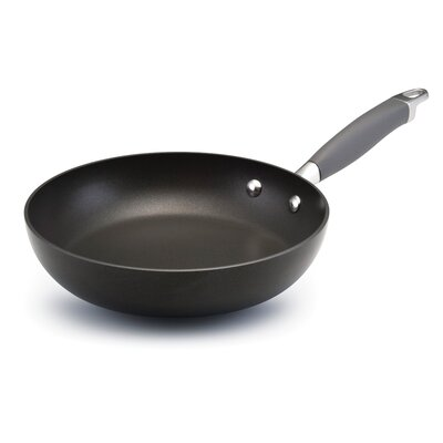 Advanced Skillet by Anolon