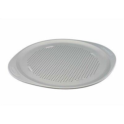 """Farberware Insulated Nonstick 15.5"""" Pizza Pan"""