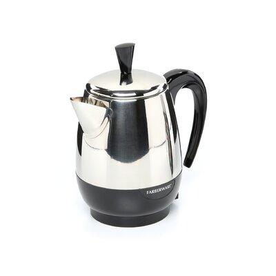 Farberware Kitchen Ease Percolator