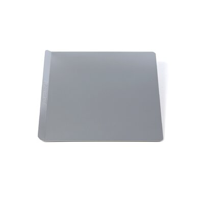 Farberware Insulated Nonstick 2 Piece Combo Set