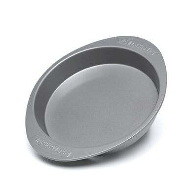 Nonstick Round Cake Pan by Farberware