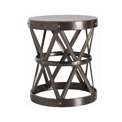 Costello Side Table by ARTERIORS Home