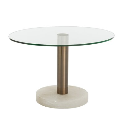 Landon End Table by ARTERIORS Home