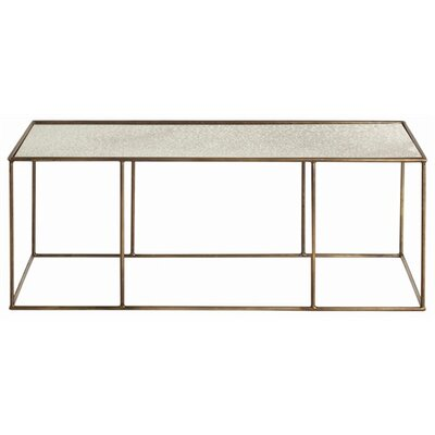 Othello Coffee Table by ARTERIORS Home