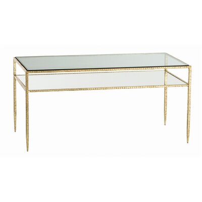 Dean Coffee Table by ARTERIORS Home