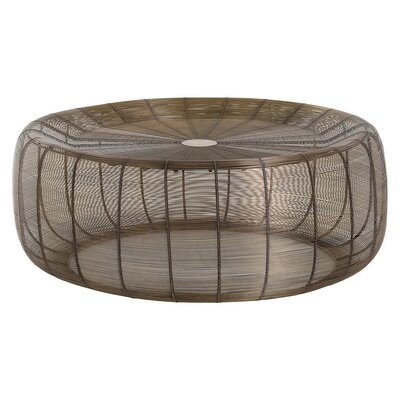 Hadrien Coffee Table by ARTERIORS Home