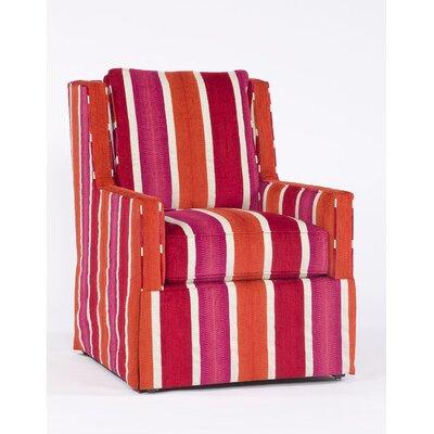 Gracious Phoebe Arm Chair by Paul Robert