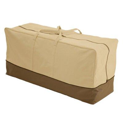 Classic Accessories Cushion Bag