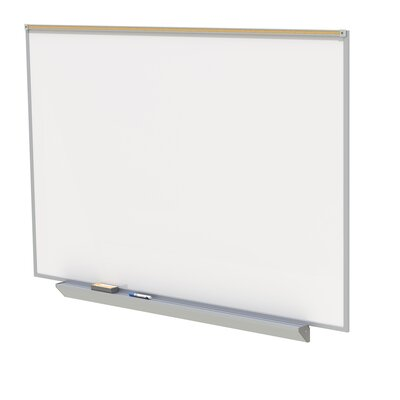 Ghent Magnetic Whiteboard