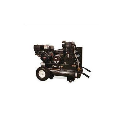 1,800 Watt Generator by Mi-T-M