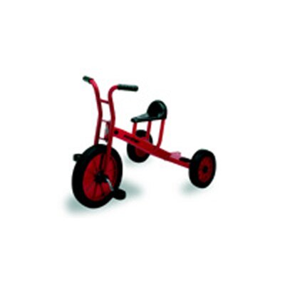Winther Viking Tricycle WIN452