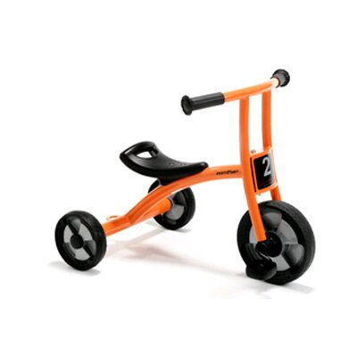 Winther Classic Design Tricycle WIN55