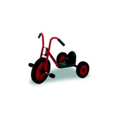 Winther Easy Rider Tricycle WIN479