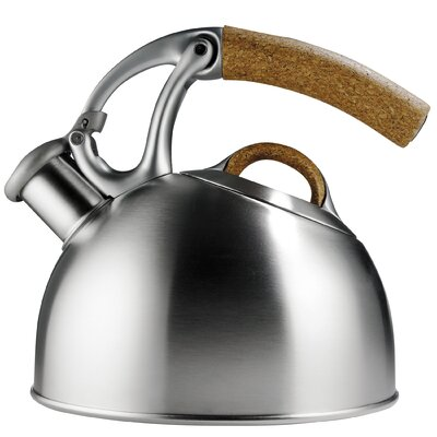 Good Grip 2-qt Anniversary Edition Uplift Tea Kettle by OXO