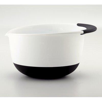 OXO 3 Quart Mixing Bowl - Plastic